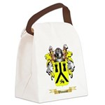 Winnacott Canvas Lunch Bag