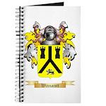 Winnacott Journal
