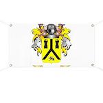 Winnacott Banner