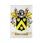 Winkworth Rectangle Magnet (100 pack)