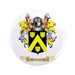 Winkworth Button