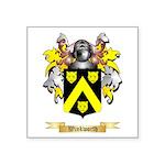 Winkworth Square Sticker 3