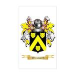 Winkworth Sticker (Rectangle)