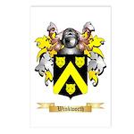 Winkworth Postcards (Package of 8)