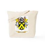 Winkworth Tote Bag