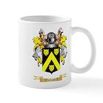 Winkworth Mug