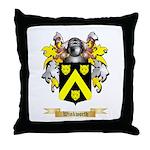 Winkworth Throw Pillow