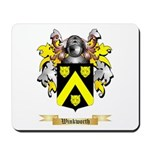 Winkworth Mousepad