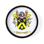 Winkworth Wall Clock