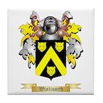 Winkworth Tile Coaster