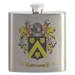 Winkworth Flask