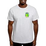 Wingrove Light T-Shirt
