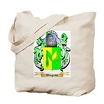 Wingrove Tote Bag