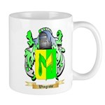Wingrove Mug