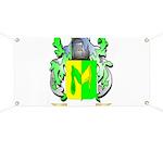 Wingrove Banner