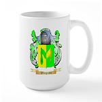 Wingrave Large Mug
