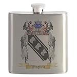 Wingfield Flask