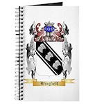 Wingfield Journal