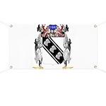 Wingfield Banner