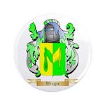 Winger Button