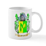 Winger Mug
