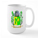 Winger Large Mug