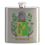 Winge Flask
