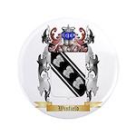 Winfield Button