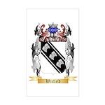 Winfield Sticker (Rectangle)