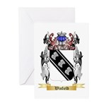 Winfield Greeting Cards (Pk of 10)