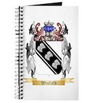 Winfield Journal