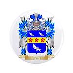 Wimer Button