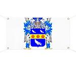 Wimer Banner