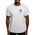 Wilyams Light T-Shirt