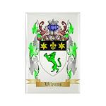 Wilyams Rectangle Magnet (100 pack)