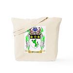 Wilyams Tote Bag