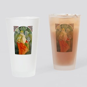 The 6th Sokol Festival 1912 by Much Drinking Glass