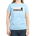 Roadhouse T-Shirt Logo White T-Shirt