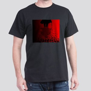 Ripper Reflection T-Shirt