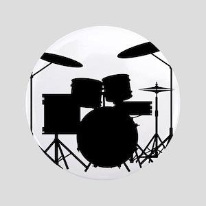 Drum Kit Button