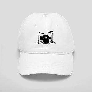 Drum Kit Cap