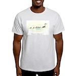 Seasons Grebelings Light T-Shirt