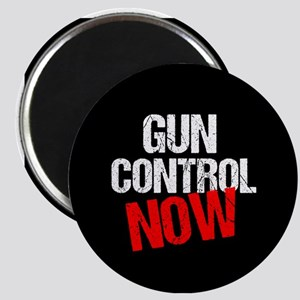 Gun Control Now Magnet