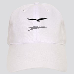 Flying Eagle Cap