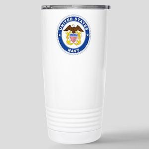 United States Navy: Mugs