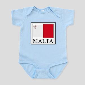Malta Body Suit