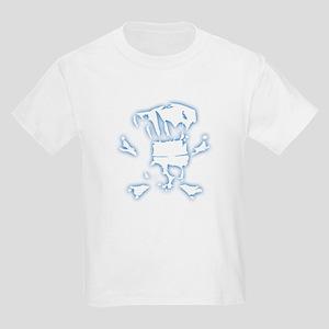 Chef Scalawag Kids Light T-Shirt
