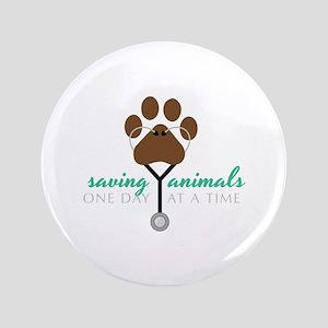 Saving Animals Button