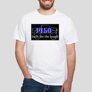 F150 Design T-Shirt