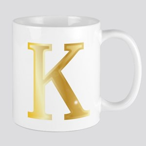 Kappa Mugs